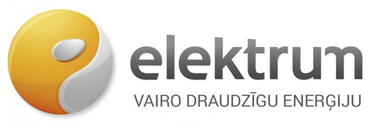 Elektrum