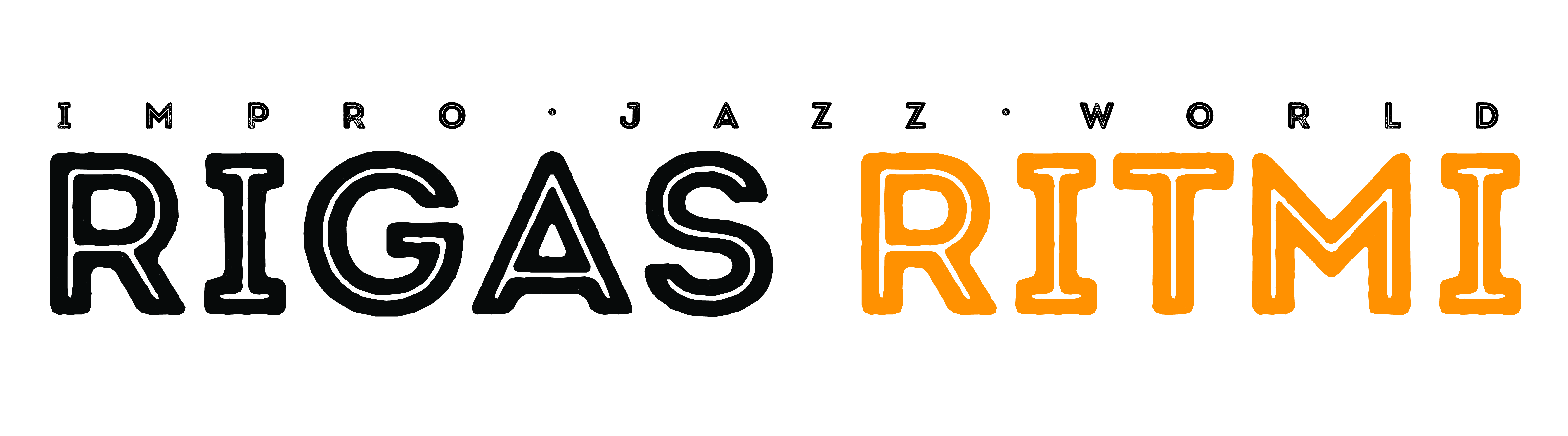 Rīgas Ritmi
