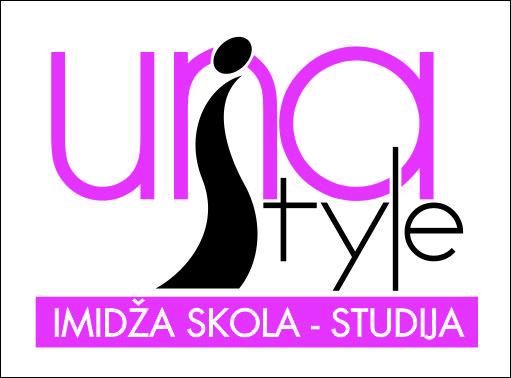 Unastyle_logo_preview