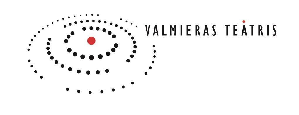 Valmieras teātris