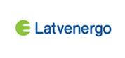 Latvenergo