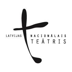 Nacionālais teātris