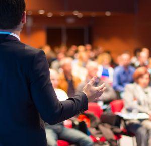 """Nāc līdzās! Starptautisko konferenču """"Labās pieredzes skola"""" prezentāciju materiāli 2013-2015"""