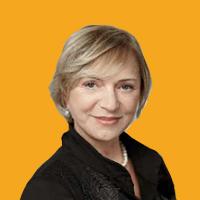 Sarma Freiberga