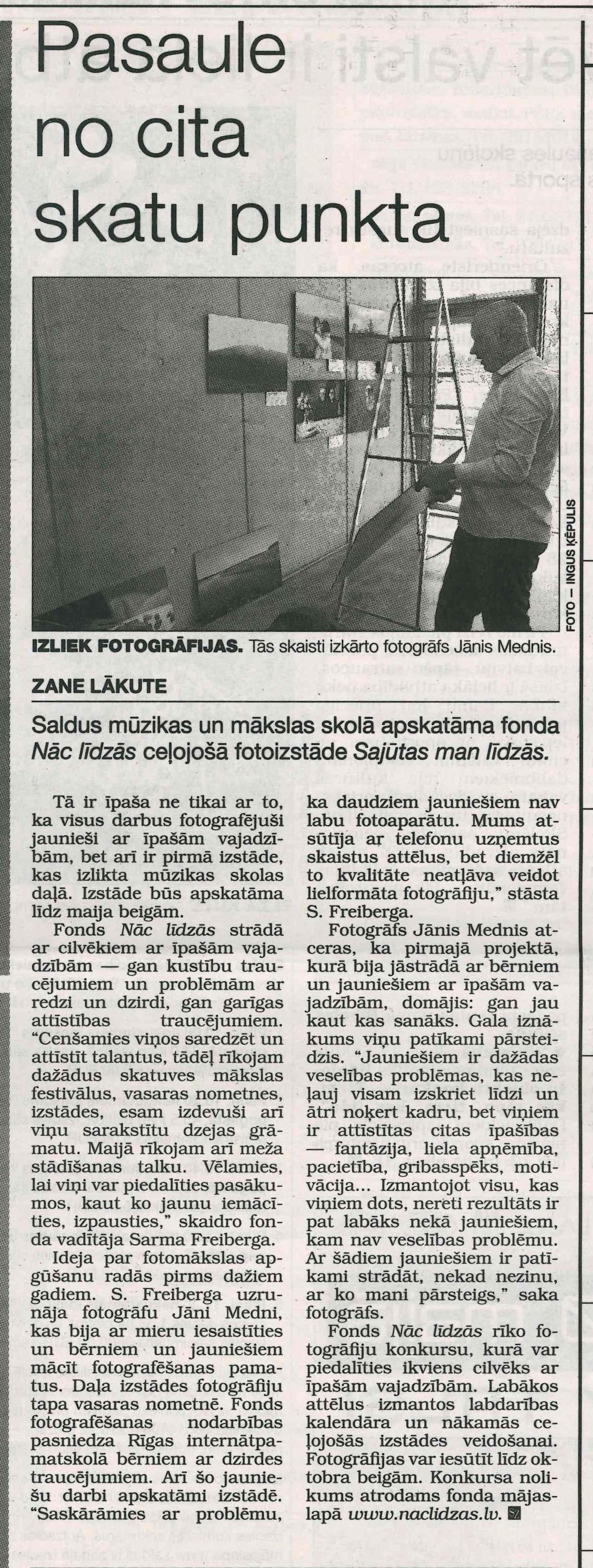 Avize1