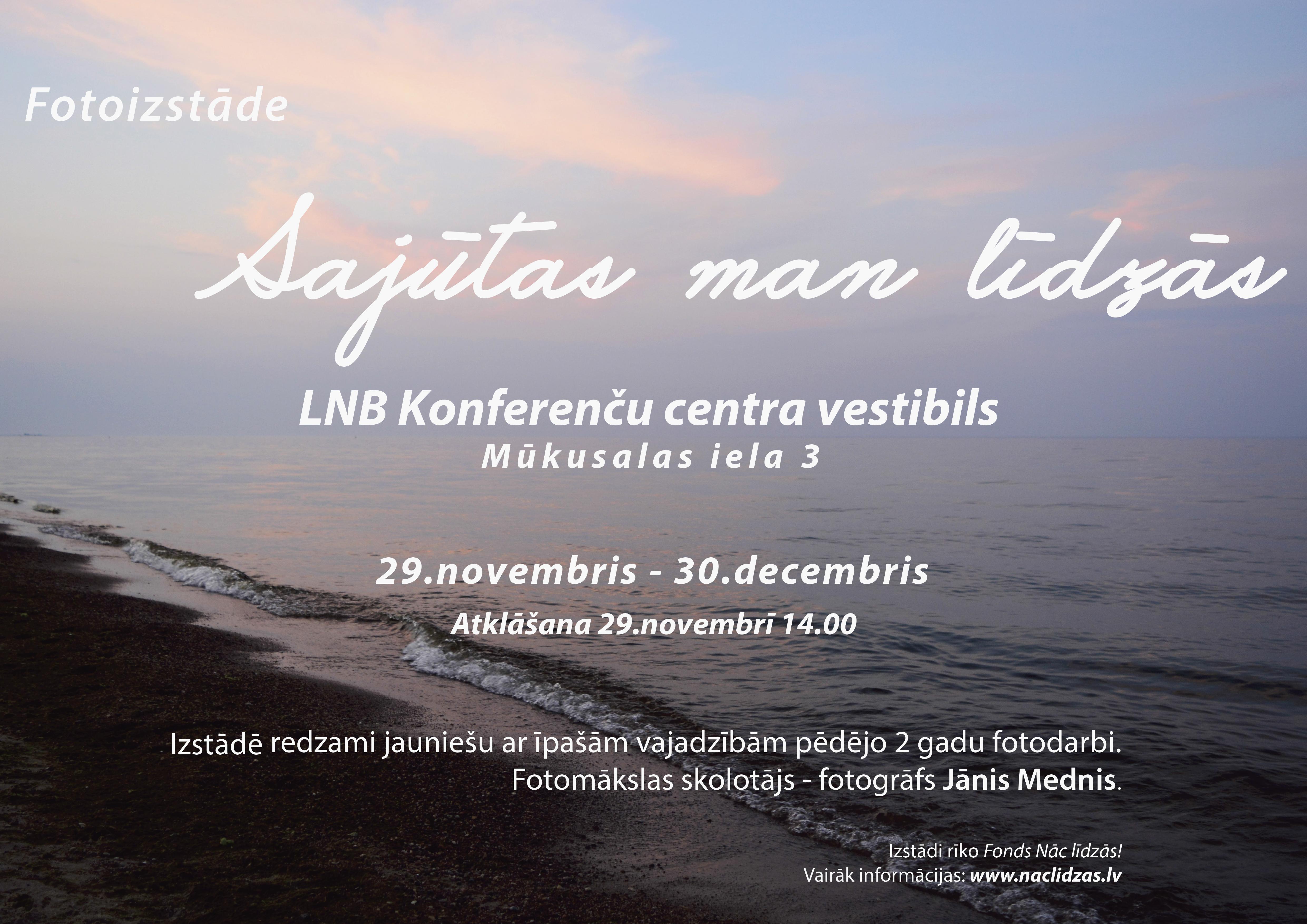 afisa_info_LNB