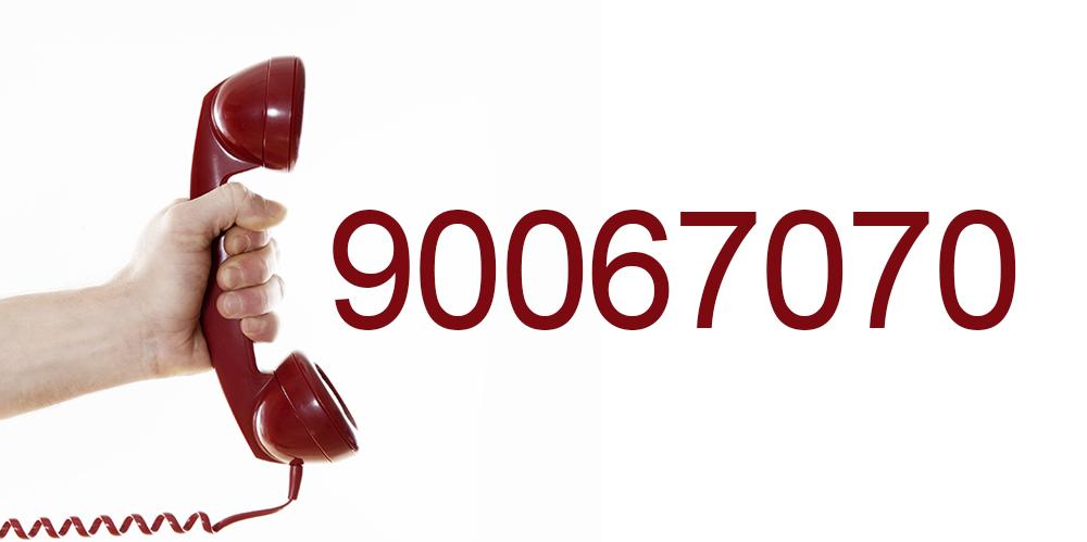 Līdz 14. janvārim darbojas labdarības tālrunis