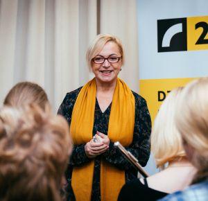 Fonds Nāc līdzās! un Latvijas Radio dāvina Kārļa Skalbes klausāmpasaku CD