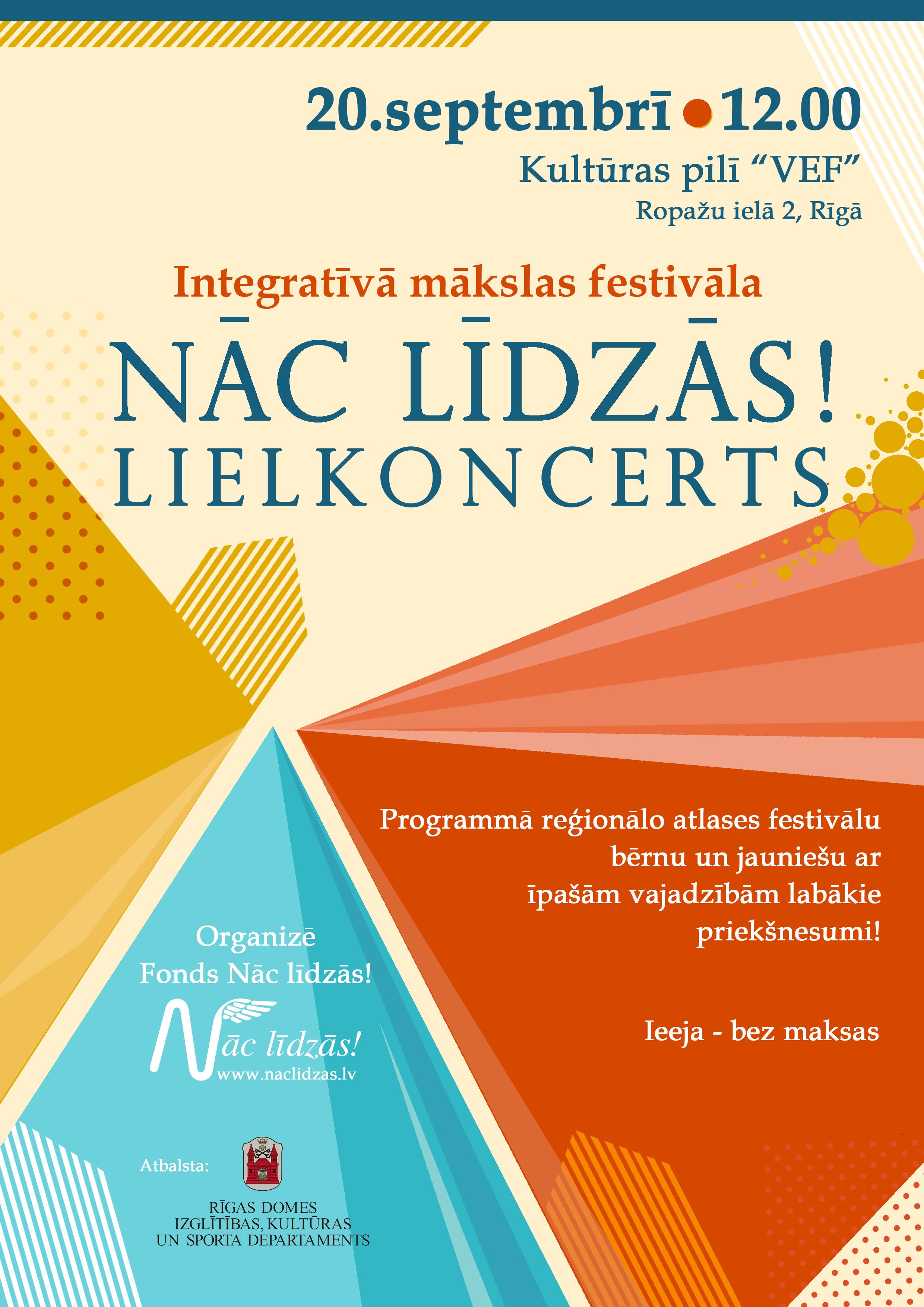 NL VEF_lielkoncerts