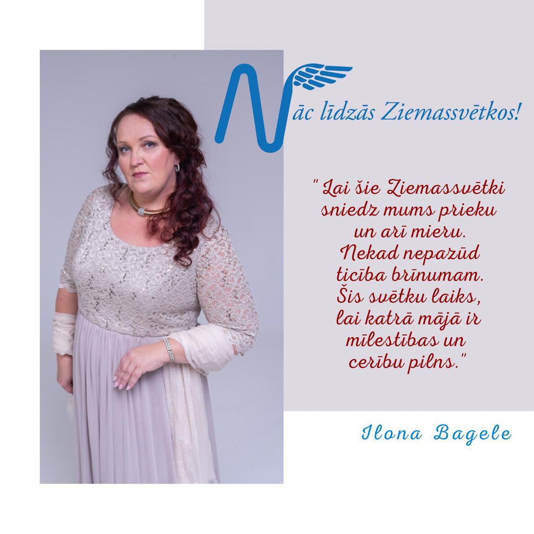 4 Ilona Bagele