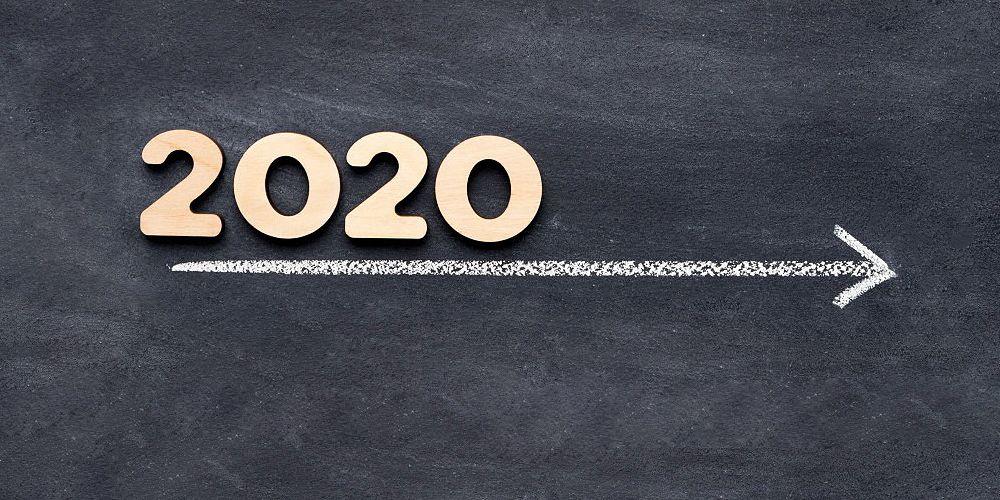 Atskats uz citādo 2020