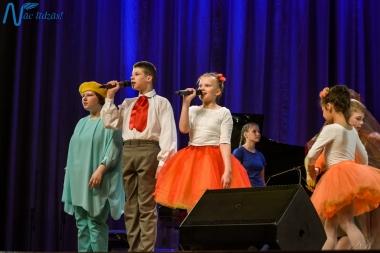 Lielkoncerts Kristiana DSC_0028