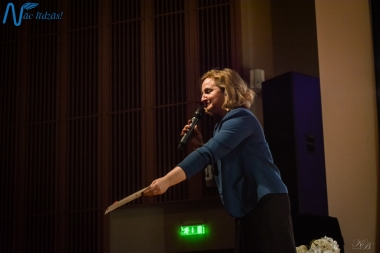 Lielkoncerts Kristiana DSC_0052