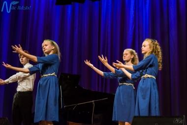 Lielkoncerts Kristiana DSC_0254