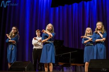 Lielkoncerts Kristiana DSC_0259