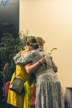 Nometnes 6.diena | Foto: Kristiāna Bērziņa