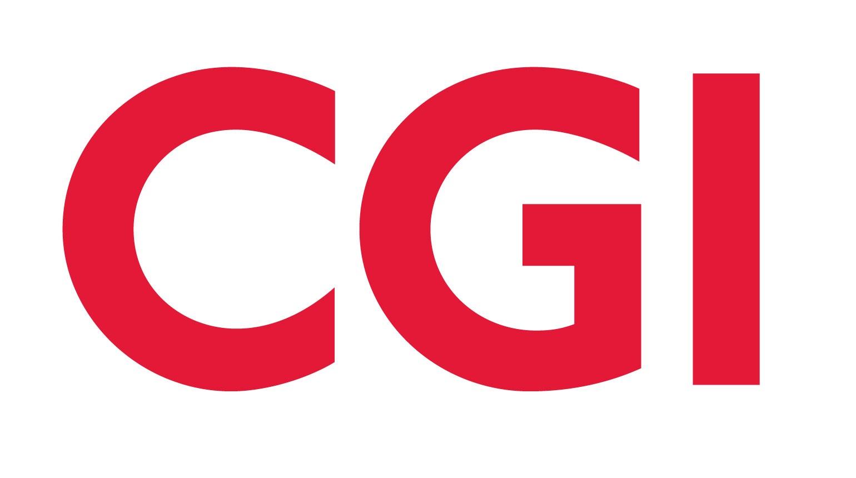 CGI_Logo2012_Master_02_Outlines_RGB