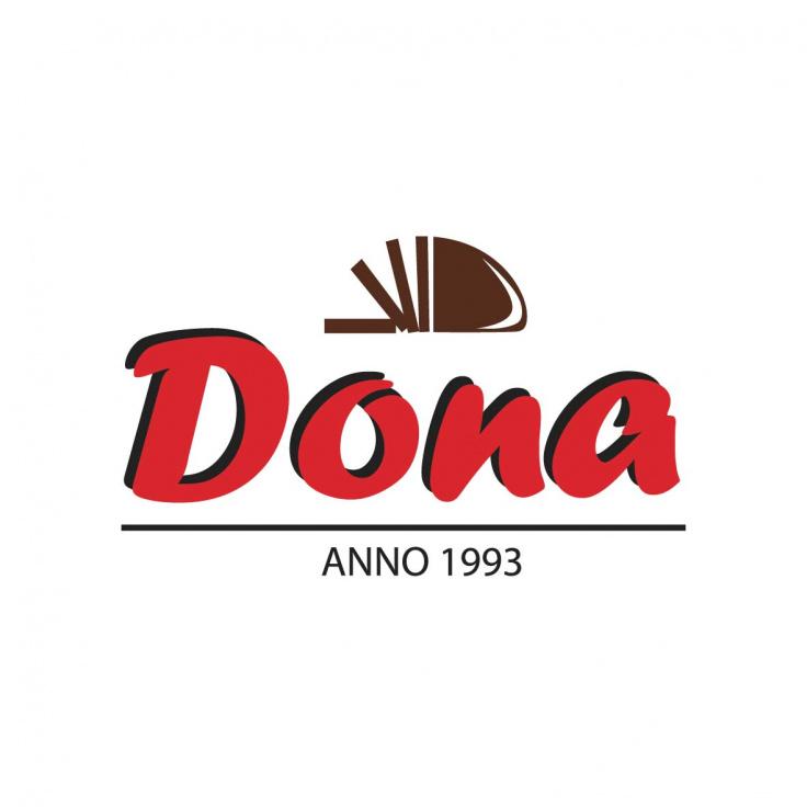 Donas maiznīca