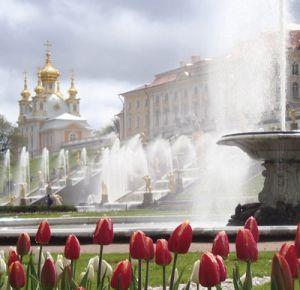 Come along! laureate participation in festival Шаг на встречу