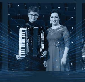 Nāc līdzās! jaunie mūziķi dodas koncertturnejā uz Zviedriju