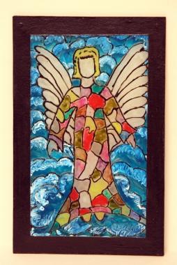 engelis