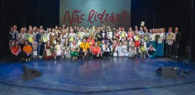 Nac Lidzas first 20190507 - 015