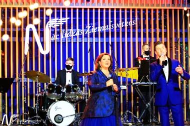 Foto: Veronika Simoņenkova